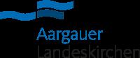 Aargauer Landeskirchen haben eine Gemeinsame Webseite