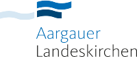 www.landeskirchen-ag.ch